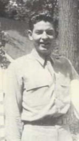 Photo of JOHN EDWARD RYAN