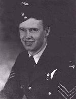 Photo of Murray Lyle Wiper– Murray Lyle Wiper