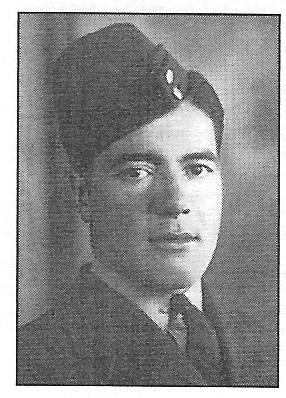 Photo of ARTHUR DOUGLAS MAW