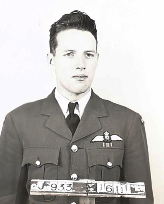 Photo of WALTER NORMAN DOUGLAS