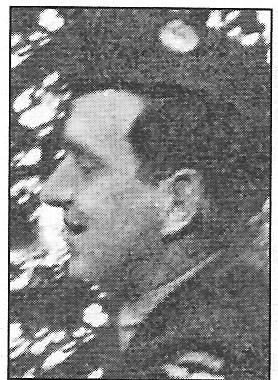 Photo of DONALD LYALL BEATTY