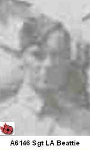 Photo of LEONARD BEATTIE