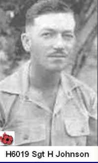 Photo of HARVEY JOHNSON