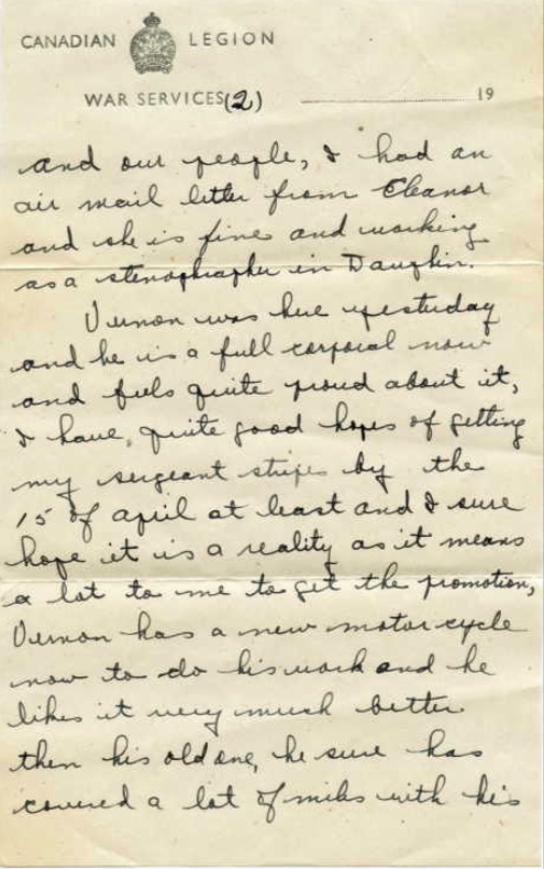 Letter (2)