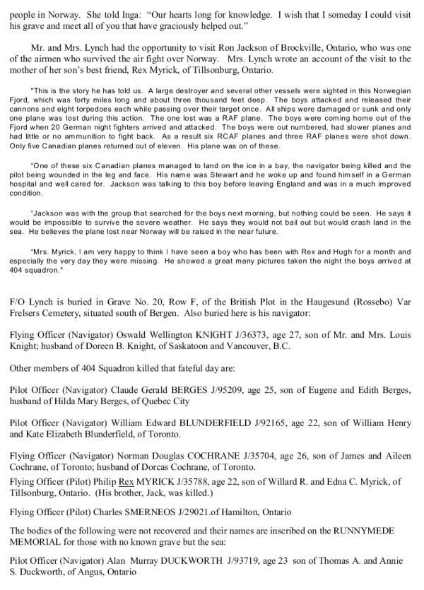 Biography (Page 4)