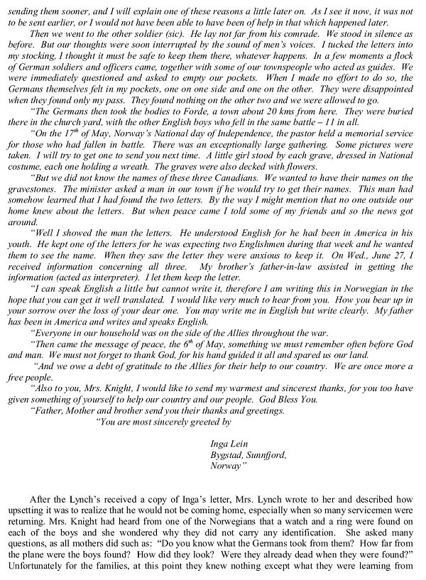 Biography (Page 3)