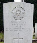 Grave marker– photo courtesy of his sister, Jane Knotek