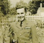 Photo of Phillip Myrick