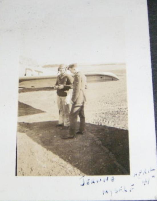 Photo of ROSS CONGER CHARLTON