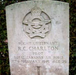 Grave Marker– Photo courtesy of Carin Olofsson, http://www.hembygdshistoria.se/palsjo/index-e.htm.