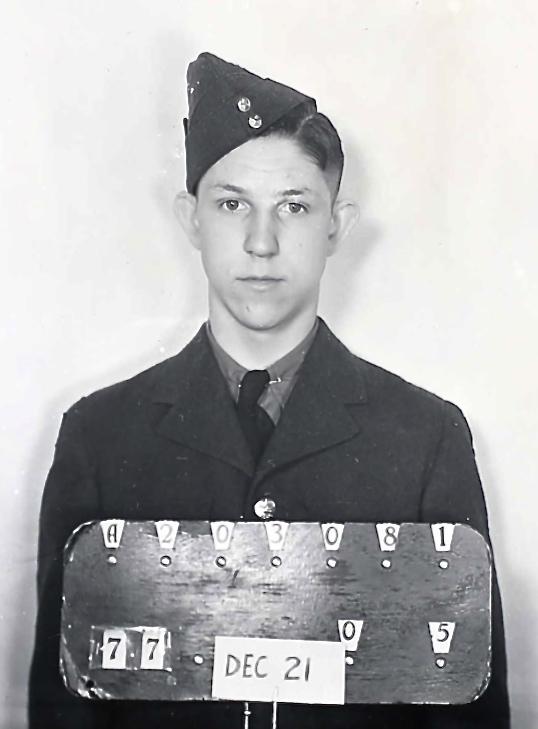 Photo of WILLIAM LEWIS DENNIS