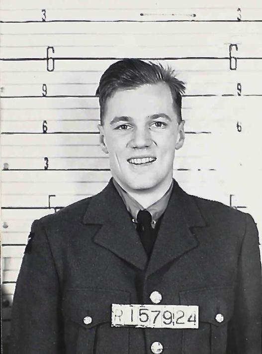 Photo of WILLIAM BLIGH EATON