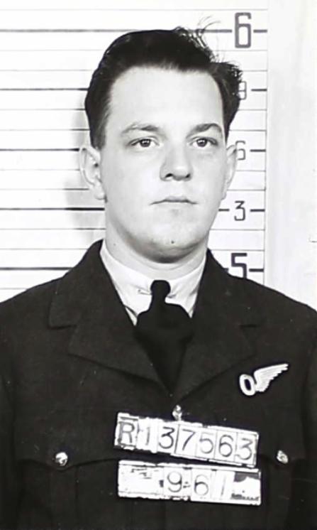 Photo of Walter Crowe Ingraham