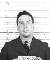 Photo of HAROLD ROY MILLSON– Submitted for the project, Operation Picture Me
