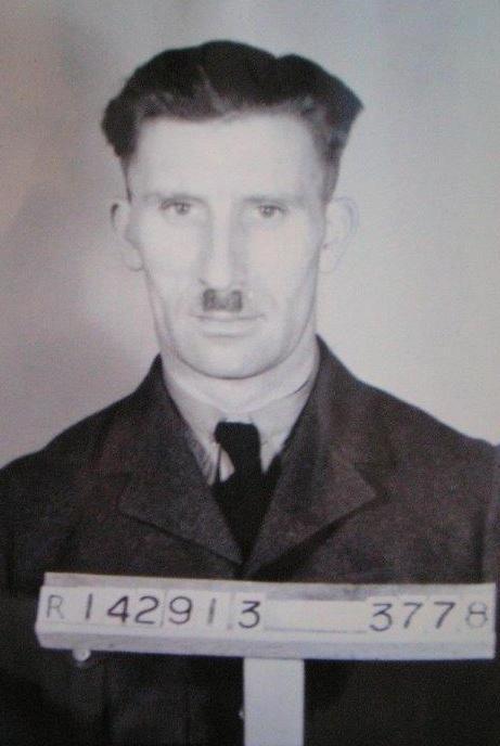 Photo of Lavergne Henry Bauer