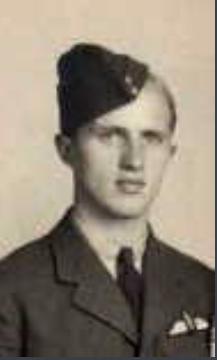 Photo of FREDERICK HAMILTON BOWCOCK