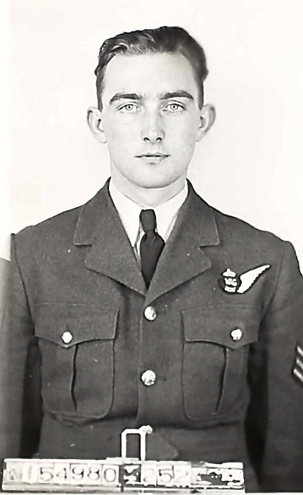Photo of CHARLIE ALVIN ELLIOTT