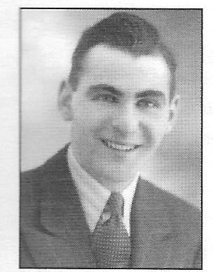 Photo of DONALD VAN NORMAN MCINTYRE