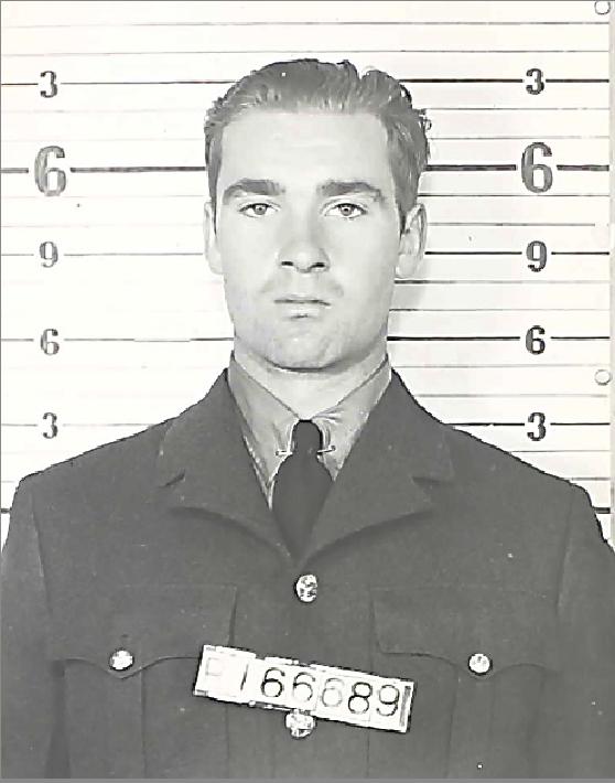 Photo of ALBERT ELMORE MCMORRAN
