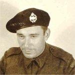 Photo 2 - of Richard Arthur Bury