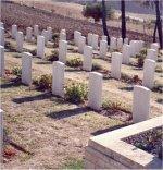 Photo 2 of Agira Canadian War Cemetery