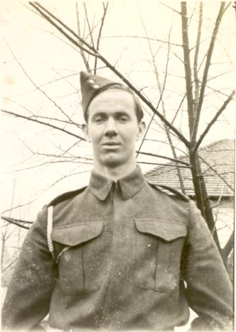 Photo of Ralph Stanley Eckhardt