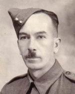 Photo of George John Jack