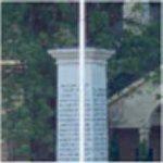 St Marys Cenotaph