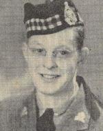Photo of Roger Eugene Knight– Memorial Service