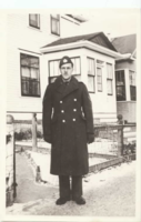 Photo of ELMER LYLE WENTWORTH LANGTON– Submitted for the project, Operation Picture Me