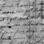 Letter (December 10, 1943)