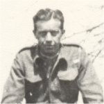 Photo of Douglas Ruttan
