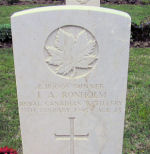 Grave Marker– RIP Uncle Andy, My namesake, We will remember. Douglas Andrew Cameron xoxo