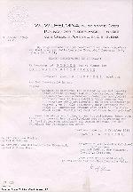 Original Citation from the Netherlands