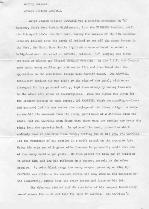 Transcript of Bravery
