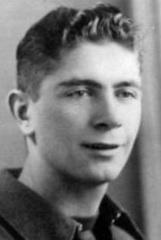 Photo of Stanley Ellis