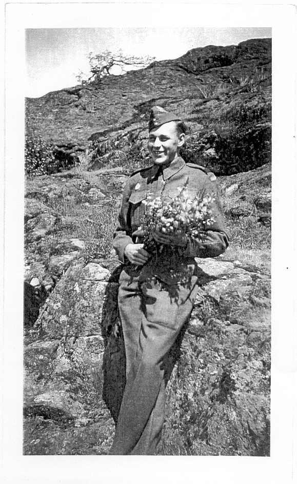 Photo of Edwin L. Emery