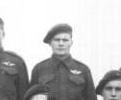 Photo of Richard Vaughan Jones