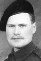 Photo of Richard Jones