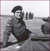 Photo of Albert Edmund McCreery