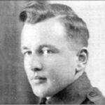 Photo of John Maclaren