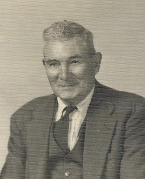 Father,Duncan