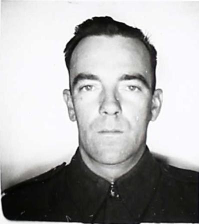 Photo of Joseph Wallace Reardon