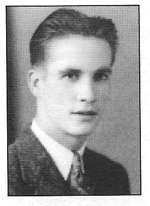 Photo of ROBERT ORR DOUGLAS ROCK