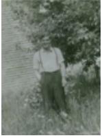 Photo of MICHEL SAVOIE