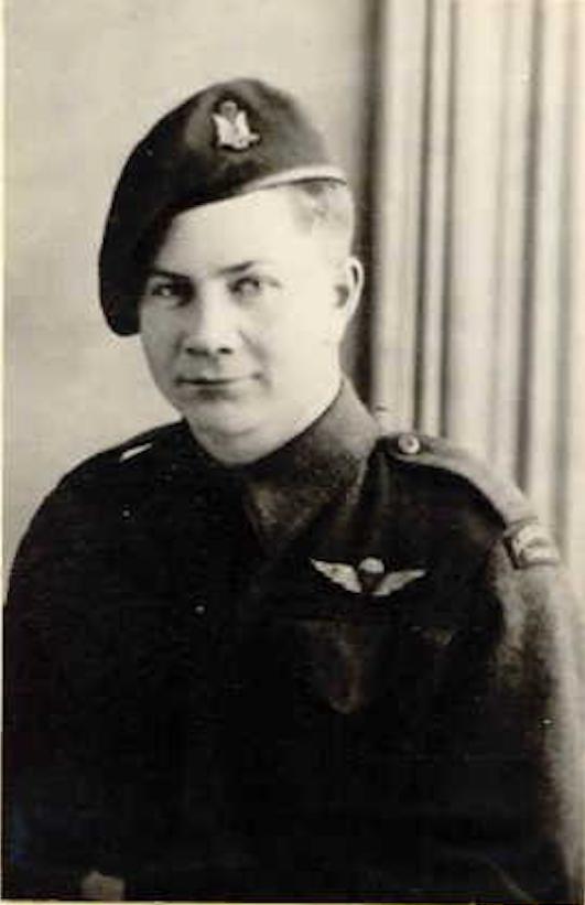 Photo of ANDREW JOHN JERAD MCNALLY