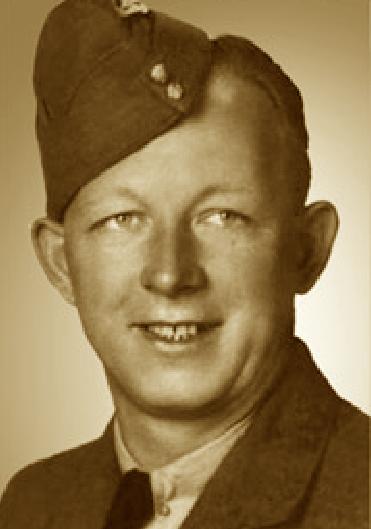 Photo of GEORGE EDWARD MAHAR