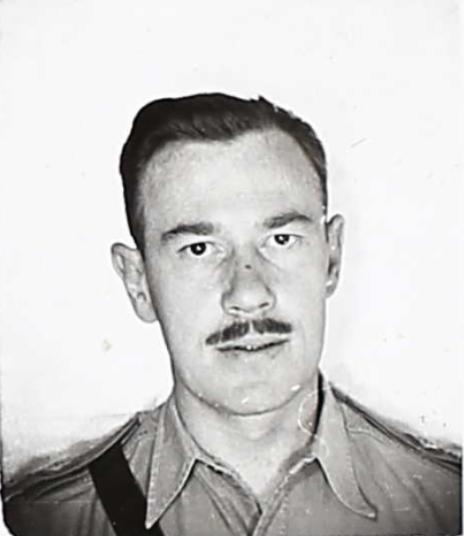 Photo of SHIRLEY JOHN MILLARD