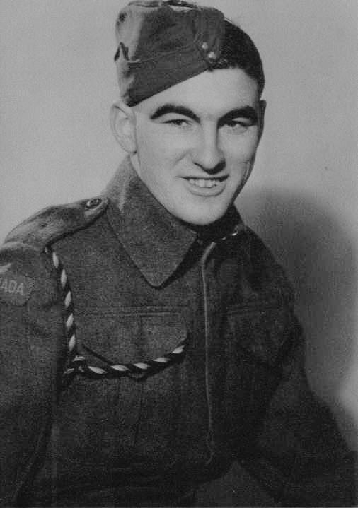 Photo of William Auld Rankine