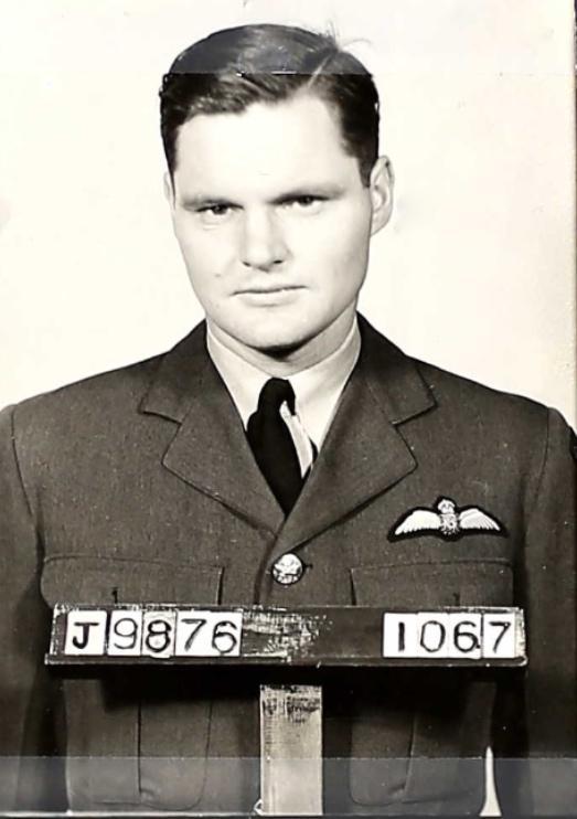 Photo of PETER WILSON